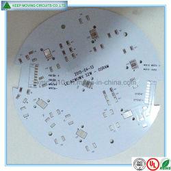 メタル・ベースMc PCBアルミニウムLEDの照明ボード