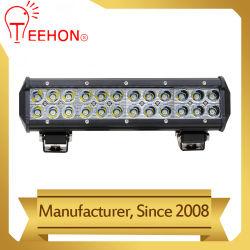 72W светодиодный индикатор работы световых индикаторов для автомобилей