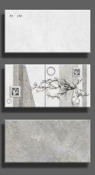 ABC définit avec une belle déco tuiles mur à mur intérieur