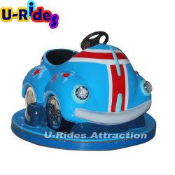 Мини-аккумулятор бампера автомобиль эксплуатируется на монетах бампер автомобиля для детей игровая площадка