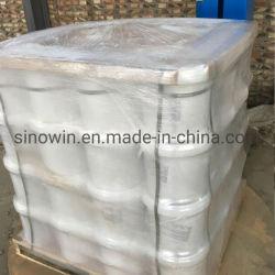 Bleaching Powder 캘리포니아 (clo)의 제조자 2 Chlorine 70% 65% Granular Calcium Hypochlorite