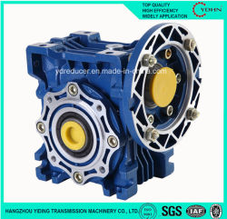 Motovario mögen RV-Typen Endlosschrauben-Getriebe