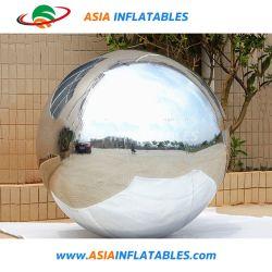 изготовленный на заказ<br/> уникальный декор-Бал, отображение рекламы круглая насадка для взбивания