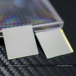 De aangepaste Filter van het Glas van de Deklaag van 940nm IRL Infrarode Optische Narrowband
