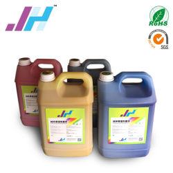 Lösungsmitteltinte 35/42 Pl für Konica 1024/512-Drucker