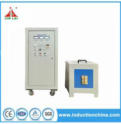 최신 판매 널리 이용되는 금속 난방 IGBT 전기 유도 히이터