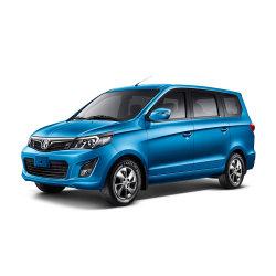 Kingstar M80 7-8 posti a benzina MPV in vendita