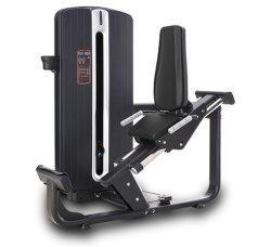 상단 최후 힘 기계 체조 기계 상업적인 적당 훈련 장비