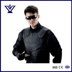 Bestand Vest van de Steek van de politie het Militaire/prik-Bewijs Vest/het AntiVest van de Steek (sysg-866)