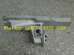Isbe Qsb do Cabeçote do Filtro de óleo lubrificante do motor 4899566