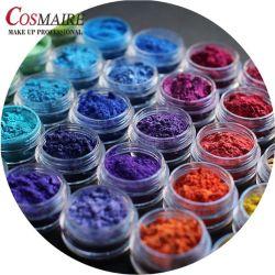 Polvere di mica cosmetica del Buy della mica per trucco allentato del pigmento dell'ombretto