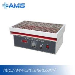 Laboratório Multiuso Vertical Shaker (AMHY-2A)