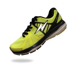 Высокое качество под торговой маркой повседневная обувь 2020 Новая модель пользовательские моды мужчин спортивного бега теннис обувь