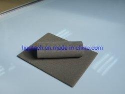 Poröse Legierung des Metallschaumgummi-Nickel-Molybdenum/Ni-Mo für Wasserstoff-Generator