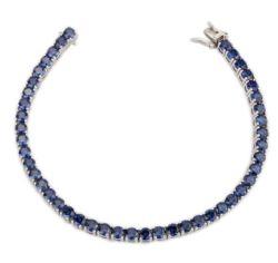 Alta calidad de las nuevas joyas de Bisutería Pulsera