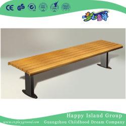 놀이공원 가족 목재작업대 장비 (HHK-14503)