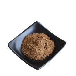 Epimedium Brevicornum Horny Goat Weed extraire l'icariine extrait de fines herbes de poudre