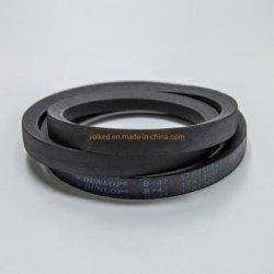 Klassieke V-riem rubberen materiaal riem goede kwaliteit V-riem voor Verkoop in China