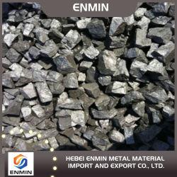 Высокая углерода кремния системы паушальных выплат углерода Ferro кремния металлического сплава цена высокая углерода кремния сплава