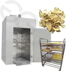 自動温度制御産業用食品乾燥機肉乾燥装置
