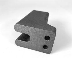 Kunststoff Nylon Customized Industrial 3D Druck-und CNC-Inspektionswerkzeug 3D Druckartikel Service