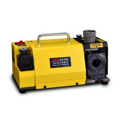 월 이용료 할인: 3-20mm 휴대용 드릴 비트 샤펜어 그라인딩 머신 Mr-20g
