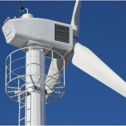 مصنع برج طاقة الرياح لمولد الرياح بأفضل الأسعار