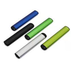 Cigarrillo desechable E Vape Pen 400 inhalaciones Vape Pod Cigarrillo electrónico