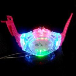 Voyant LED pour la décoration de la main jusqu'montres