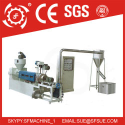 소형 PE PP PET 플라스틱 필름 폐기물 재활용 재활용 기계 가격 플라스틱 그래ulator crusher