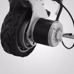 자동화된 트레일러 경마기수 바퀴 12V 전력 발동기