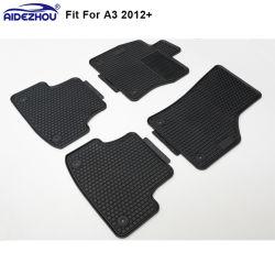 Di alta qualità stuoia dell'automobile di slittamento non per Audi A3 2012+