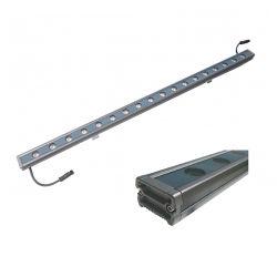 Водонепроницаемый светодиодный стены шайбы лампа внешнего освещения IP66 высокого качества