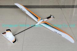 Fornitore della gomma piuma dell'aeroplano del modello RC dell'aereo del kit dell'U-Aliante RC