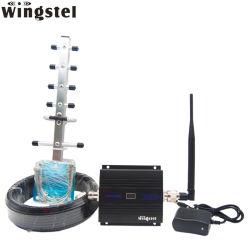 4G повторитель сигнала дома сотовый телефон усилитель сигнала с антенной