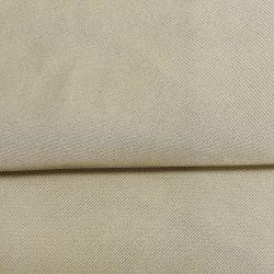 Tissu tissé teint de la mémoire des produits pour l'utilisation du vêtement