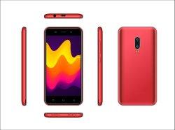 OEM Mصنع في الصين 5.0''HD 16: 9، IPS 720*1280 بكسل عرض 4G Mtk6739 Android 8.1 System Smart Mobile