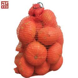 ニンニクポテト野菜袋のパッキングタマネギのための袋