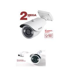 모터 구동식 렌즈 2.8-8mm 디지털 카메라 CCTV 감시 미니