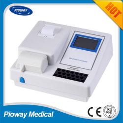 Анализатор химического состава крови, биохимии Analyzer (PW-3000М)