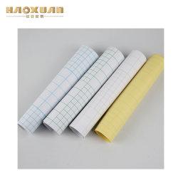 効率的な革によって印刷される冷たい薄板になるフィルムの価格