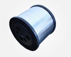 Sun-Group Panel solar de alta calidad de la celda de la cinta de interconexión con el apoyo de diferentes diámetros para Solar estructurador