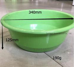Qualität verwendete Handspritzen der Waschbecken-Form-zweite
