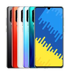 هاتف خلوي مجدد لخلية Huawei P30 PRO سعة 8 جيجابايت + 256 جيجابايت 4G الهاتف