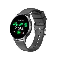 Vigilância inteligente telefone Bluetooth Thermometry Freqüência Cardíaca Passo esfigmomanômetro Saúde Exercício