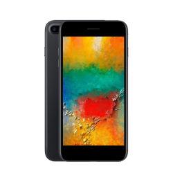 Оригинальный мобильный телефон для сотового телефона iPhone 7 Plus