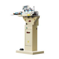 Rosso Socke, die Socken-Zehe-Nähmaschine-preiswerten Preis der Maschinen-676 bindet