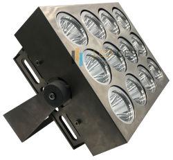 Жк-CG-S-250 IP66, IP67 высокое качество водонепроницаемый 220V поиск лампа 250 Вт для морской светодиодный индикатор поиска высокой мощности