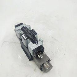 A Parker D31FSE D1fev série D31fse01 D1fev02 D31fse01b4nxw037 Válvula Prop D1fev02bcvxw25 Pilot