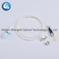 CWDM 1270 ~ 1610nm 광 케이블 저렴한 CATV 레이저 다이오드